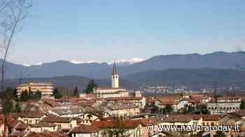 """Coronavirus, """"Non c'è un focolaio a Borgo Ticino"""" - Novara Today"""