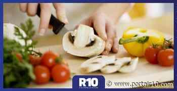Pitágoras de Bacabal oferta cursos de férias gratuitos até o dia 14/02 – Portal R10 - Portal R10