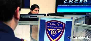 Mozzate, pc pieno di immagini pedopornografiche: arrestato educatore del Varesotto - ilSaronno