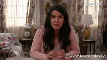 Platicando con Arcelia Ramírez: Ejemplos de micromachismos - Las Estrellas
