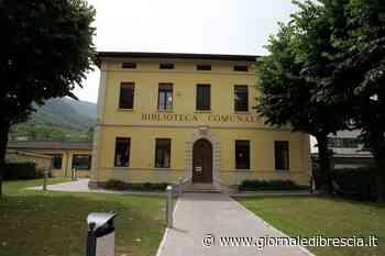 A Villa Carcina 100 prestiti al giorno: biblioteca a pieno ritmo - Giornale di Brescia