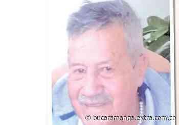 Luto en Casanare: de un infarto fulminante murió 'El matemático de Aguazul' - Extra Bucaramanga