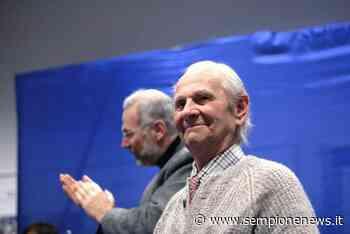 San Vittore Olona ricorda Candido Poli - Sempione News