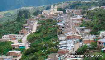 Secuestran a registrador de San Calixto en Norte de Santander - El Colombiano
