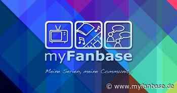 """Catherine Dent und weitere füllen den Cast von """"La Brea"""" für NBC - myFanbase.de"""