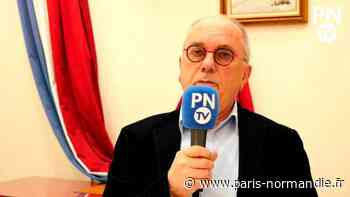 VIDÉO. Coronavirus : le Maire de Bois-Guillaume réagit - Paris-Normandie