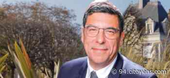 Municipales 2020 à Bry-sur-Marne: la liste de Serge Godard - 94 Citoyens