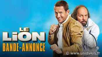 Ciné-thé cinéma Favols Carbon-Blanc 3 février 2020 - Unidivers