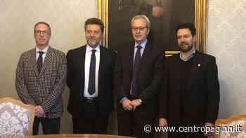 Controllo del vicinato, Arcevia, Loreto e Polverigi firmano il protocollo - CentroPagina - Centropagina