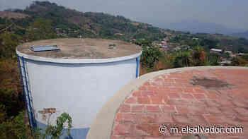 Anda tiene cinco años de cobrar sin brindar el servicio en Jucuarán   Noticias de El Salvador - elsalvador.com