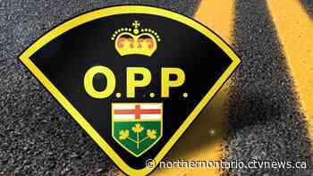 Hwy 11 between Smooth Rock Falls and Kapuskasing closed Friday - CTV News