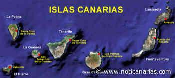 Canarias,Paraiso de la Precariedad y la Exclusión Social - Noticanarias