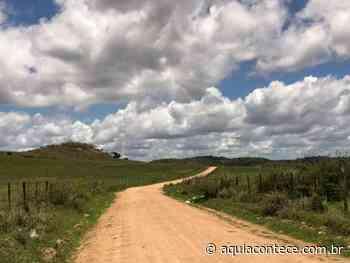 Governador autoriza implantação de rodovia que ligará Murici a Capela na segunda (2) - Aqui Acontece