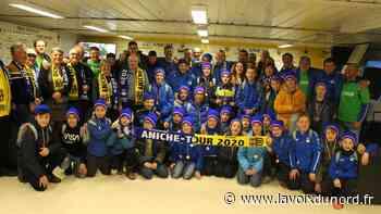 précédent Aniche : match retour avec les amis de Bobingen - La Voix du Nord