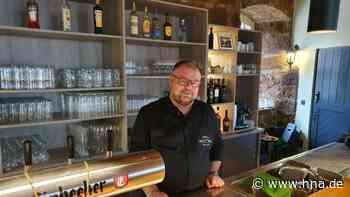 Sankt Blasien: Northeim hat ein neues Wirtshaus - hna.de