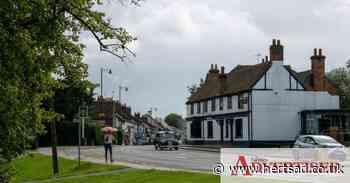 Area Guide: The Apsley area of Hemel Hempstead, Hertfordshire - Herts Advertiser