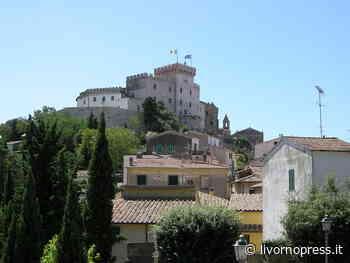 Lega, separazione in Consiglio comunale a Rosignano Marittimo - Livorno Press