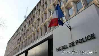 Meurtre à Laxou : deux personnes mises en examen pour violences, l'auteur présumé recherché - France Bleu