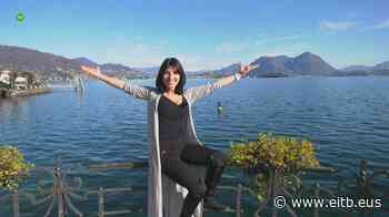 Vídeo: 'Vascos Por El Mundo' visita Piamonte | Vascos por el Mundo | EITB - EiTB Radio Televisión Pública Vasca