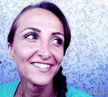 Seine-et-Marne : Hommage à Julie Douib, originaire de Vaires-sur-Marne, tuée par son ex-conjoint il y a un an - actu.fr