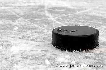 Aces, Maroons renew WPSHL series in Tignish on Tuesday - The Journal Pioneer