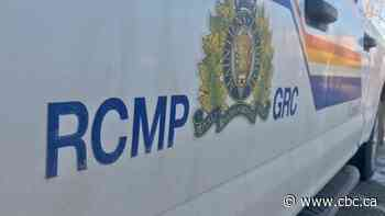 RCMP searching for drill-toting gas thieves in Grand Falls-Windsor - CBC.ca