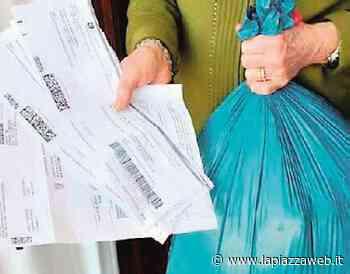 Noventa Padovana: gestione comunale per la tassa rifiuti - La Piazza