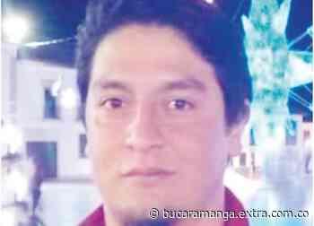 Luto en Muzo, Boyacá, estudiante de la UPTC fue hallado sin vida - Extra Bucaramanga