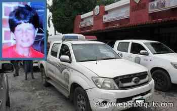 Mujer fue asesinada por su hermano en Sabaneta - El Periodiquito