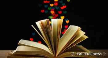 A Trevignano Romano piccoli lettori, grandi visioni - BaraondaNews