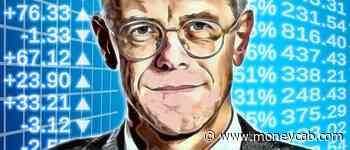 Robert Jakobs Wirtschaftslupe: Julian Assange, Edward Snowden und Li Wenliang für den Nobelpreis? - www.moneycab.com