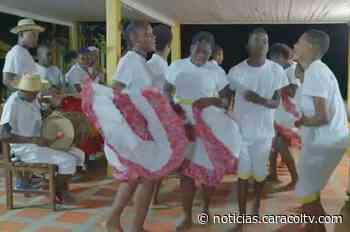 Manocambiada, proyecto en Nuquí para el turismo con consciencia ambiental - Noticias Caracol