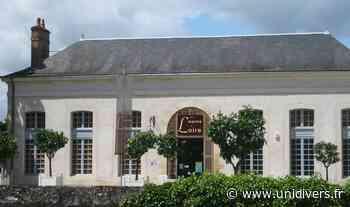 Musée de la marine de Loire Chateauneuf-sur-loire 15 octobre 2020 - Unidivers