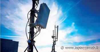 Campodarsego: i residenti dicono no alle antenne - La PiazzaWeb - La Piazza
