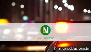Veículo VW Gol é furtado em Abelardo Luz - Lato