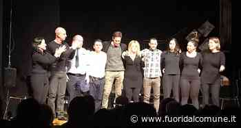 """Teatro: """"La scarpa di Bahaa"""" in scena a Cernusco - Fuoridalcomune.it"""