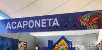 Acaponeta retira su participación en la Feria Nayarit 2020 - El Sol de Nayarit