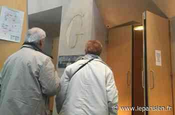 Tournan-en-Brie : les agresseurs du gendarme et des retraités remis en liberté - Le Parisien