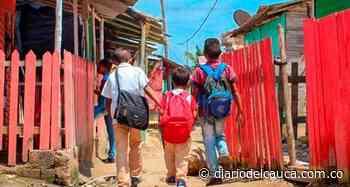 ¡Luto en Paz de Ariporo! Por el fallecimiento de una maestra ejemplar por un cáncer - Diario del Cauca