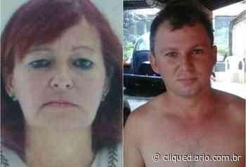 Filho mata mãe a facadas dentro de casa, em Casimiro de Abreu - Clique Diário