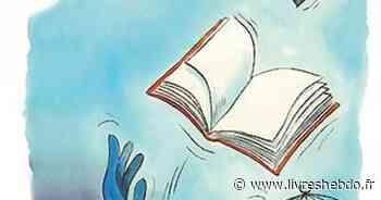 Bondues annule son salon du livre - LIVRES HEBDO