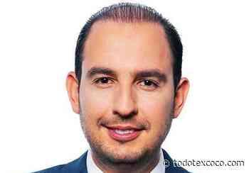 Asesinan a asesor de Marko Cortés en CDMX - todotexcoco.com