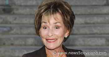 'Judge Judy' will end after 25th season in 2021, Sheindlin says new show in the works - News 5 Cleveland