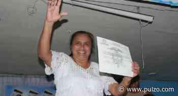 Denuncian que alcaldesa electa en Córdoba tiene Sisbén y también casas, fincas, lotes... - Pulzo.com