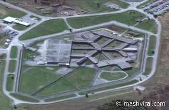Inmate dies in custody at Millhaven - Mash Viral