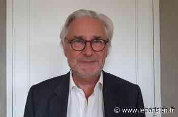 Municipales à Chaville : des opposants ambitieux face au maire sortant - Le Parisien