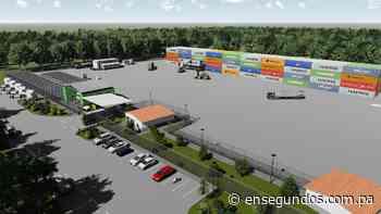 Primer Puerto Seco de Divalá, un paso más en el desarrollo logístico del país - En Segundos