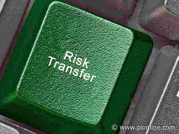 Xylem taps Rothesay Life for pension risk transfer - Pensions & Investments