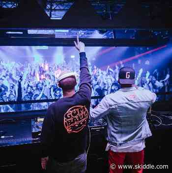 Milkshake, Ministry of Sound Tickets   Ministry Of Sound London   Tue 3rd March 2020 Lineup - Skiddle.com