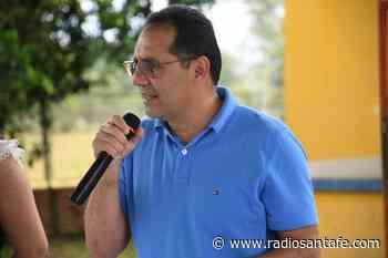 Con denuncias amañadas buscan tumbar elección del alcalde de Acacías – Meta - Radio Santa Fe